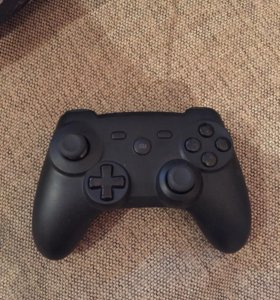 Игровой контроллер Xiaomi Mi Game Controller