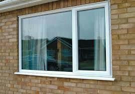 Замена уплотнителя на окна и двери