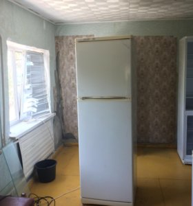 Холодильник стинол ноуфрост