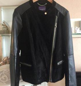 Куртка косуха 54-56 р