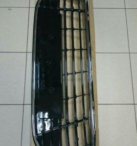 Решетка бампера Форд Мондео 4 11->