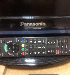 Телевизор Panasonic 81cm