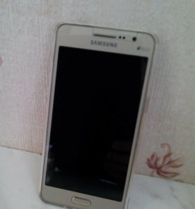 "Продам ""Samsung Galaxy Grand Priam"""