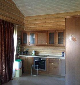 Дом, 68.6 м²
