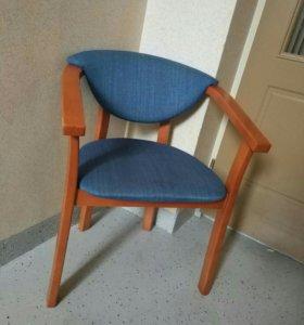 Стулья кресло