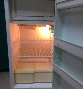 холодильник атлант выс 160