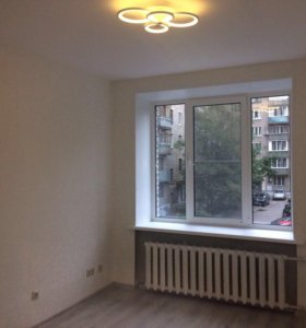 Ремонт квартир , офисов , домов