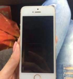 Айфон 5, 32гб