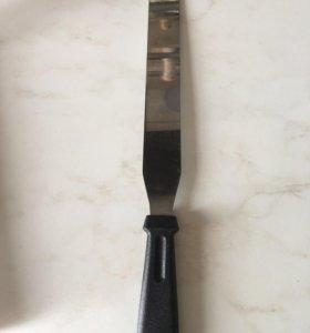 Лопатка кондитерская