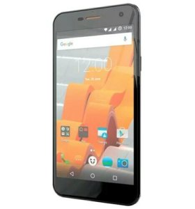 Wileyfox spark  Android 6.0.1