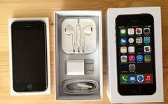 Обмен iPhone 5s на iPhone 6 предлогайте!