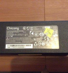 Зарядное устройство для ноутбука a10 090p3a