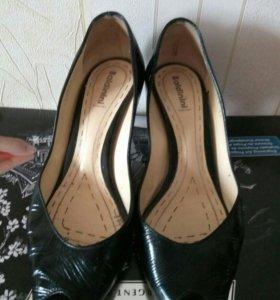 Baldinini туфли