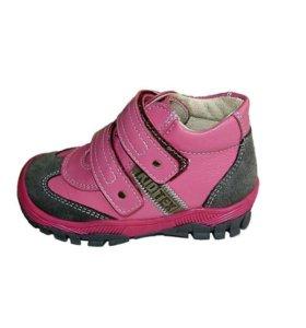 Ботинки KidTex