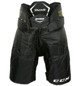 ТРУСЫ CCM TACKS 2052 JR XL