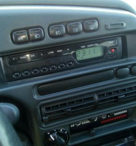 ВАЗ 2113 2006 гв дв1.6.