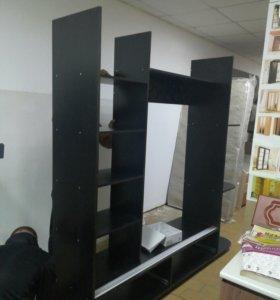 Установка,сборка мебели