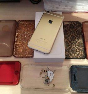Apple iPhone 16