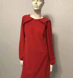 Платье новое incity