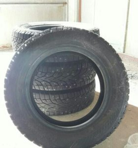 Gislaved Nord Frost 175/65 R14