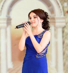 Татарская певица на ваши мероприятия