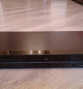 DVD плеер Pioneer DV-320-k