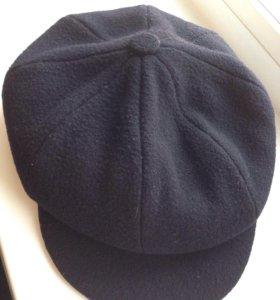 Продам мужскую кепку