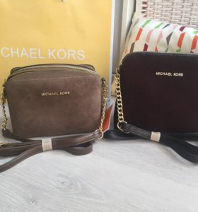 Michael Kors, michael kors, женская сумка