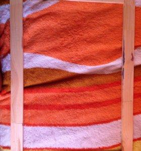 Рама для рисования по ткани