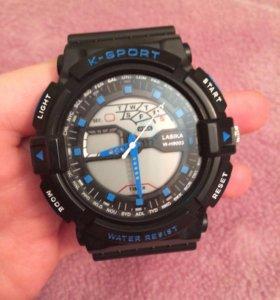 Часы Lasika