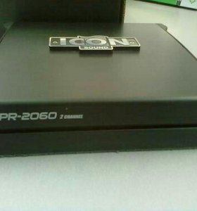 Icon apr 2060