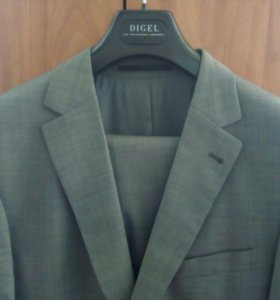 Костюм мужской Digel Dress Code