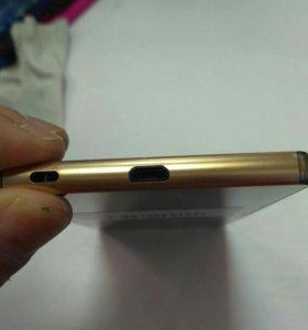 Sony E6553 Xperia Z3+