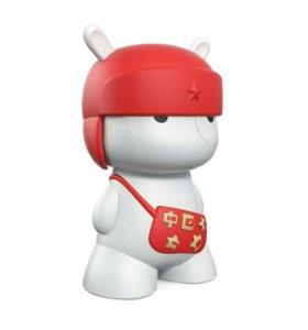 Портативная колонка Xiaomi mi rabbit
