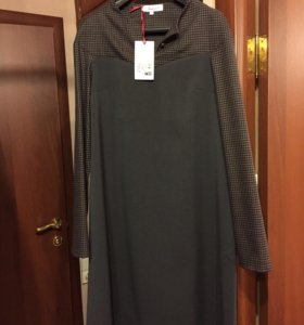 Платье для беременных новое с этикеткой