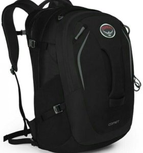 городской фирменный рюкзак Osprey Comet 30