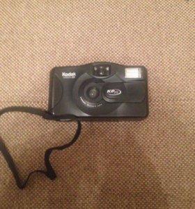 Фотоаппарат пленочный Kodak Camera 35