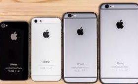 iPhone 6/6s/6+/7/7+