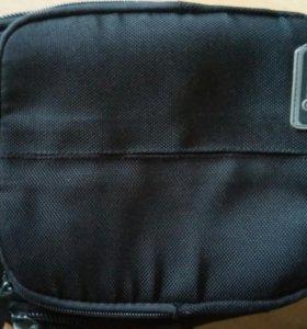 Мужская сумка
