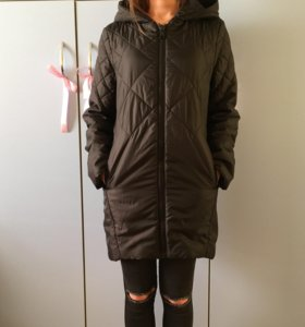 Куртка весна-осень🔆