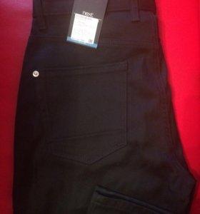 Мужские брюки ( новые) 32Next