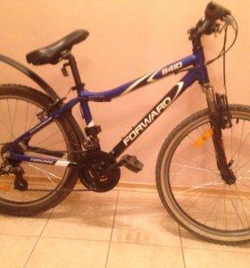 Велосипед детский/подростковый