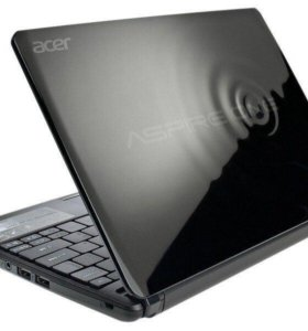 "Нетбук Acer Aspire One D270 10,1"""