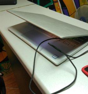 Xiaomi mi book air 13