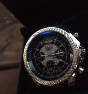 Новые Мужские часы Bretling