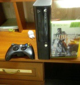 Xbox360 возможен торг