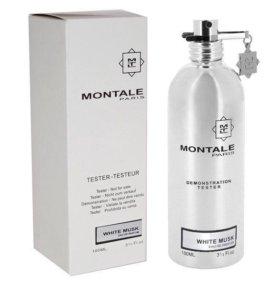 Тестеры montale