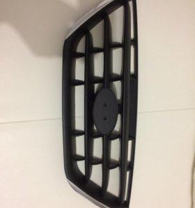 Решетка радиатора для Hyundai Elantra