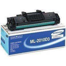 Тонер-картридж для Samsung ML-2010D3