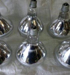 Лампы Накаливания Мощные
